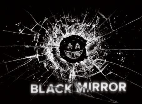 Os melhores episódios de Black Mirror (Netflix)