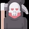 002-grim reaper.png