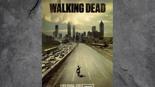 Review: The Walking Dead - 1ª temporada