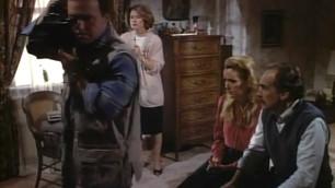 A Casa das Almas Perdidas (1991)