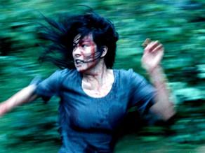 4 filmes de terror do New French Extremity para você assistir na Darkflix