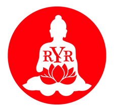 Artboard 1 copy (red).png