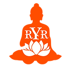logo (orange).png