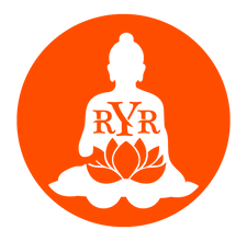 Artboard 1 copy (orange).png