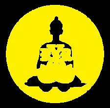 Artboard 1 copy 3 (yellow).png