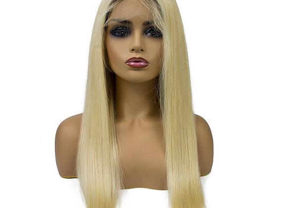Ombré Wigs