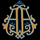 AA Initials Logo Small.png