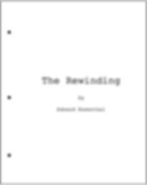 The Rewinding