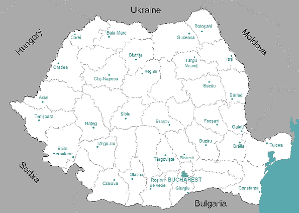 rar-service-map-romania201612.png