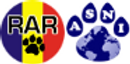 rar-asni-logo-64_edited.png