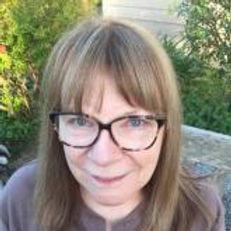 charlotte Crucean bio.jpg