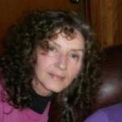 Gail barrett.jpg