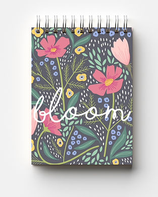 Bloom-notebook_edited_edited.jpg
