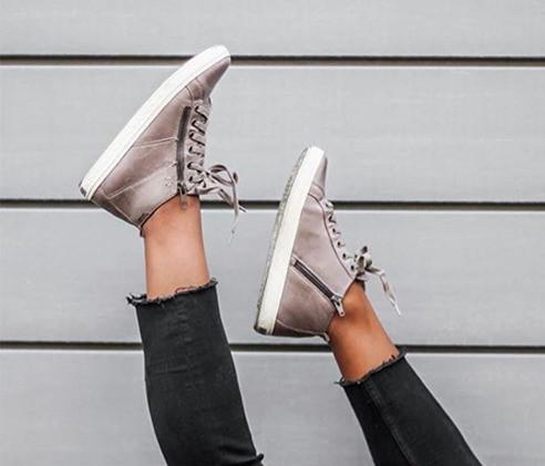 Footwear%20Home%20_edited.jpg