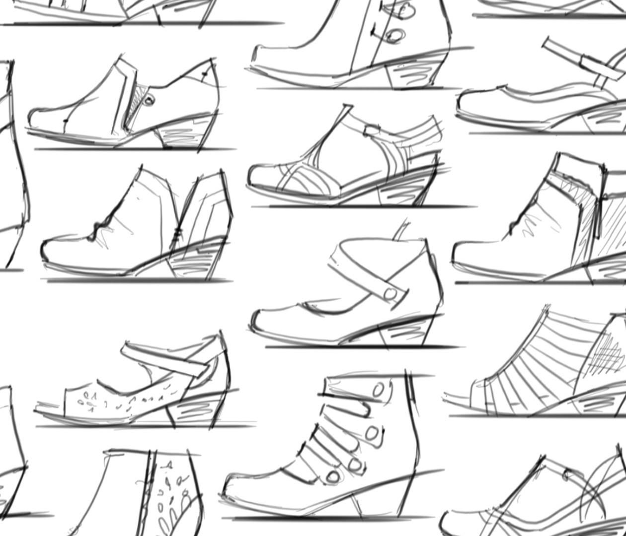 Mid Heel Thumbnail Sketch.jpg