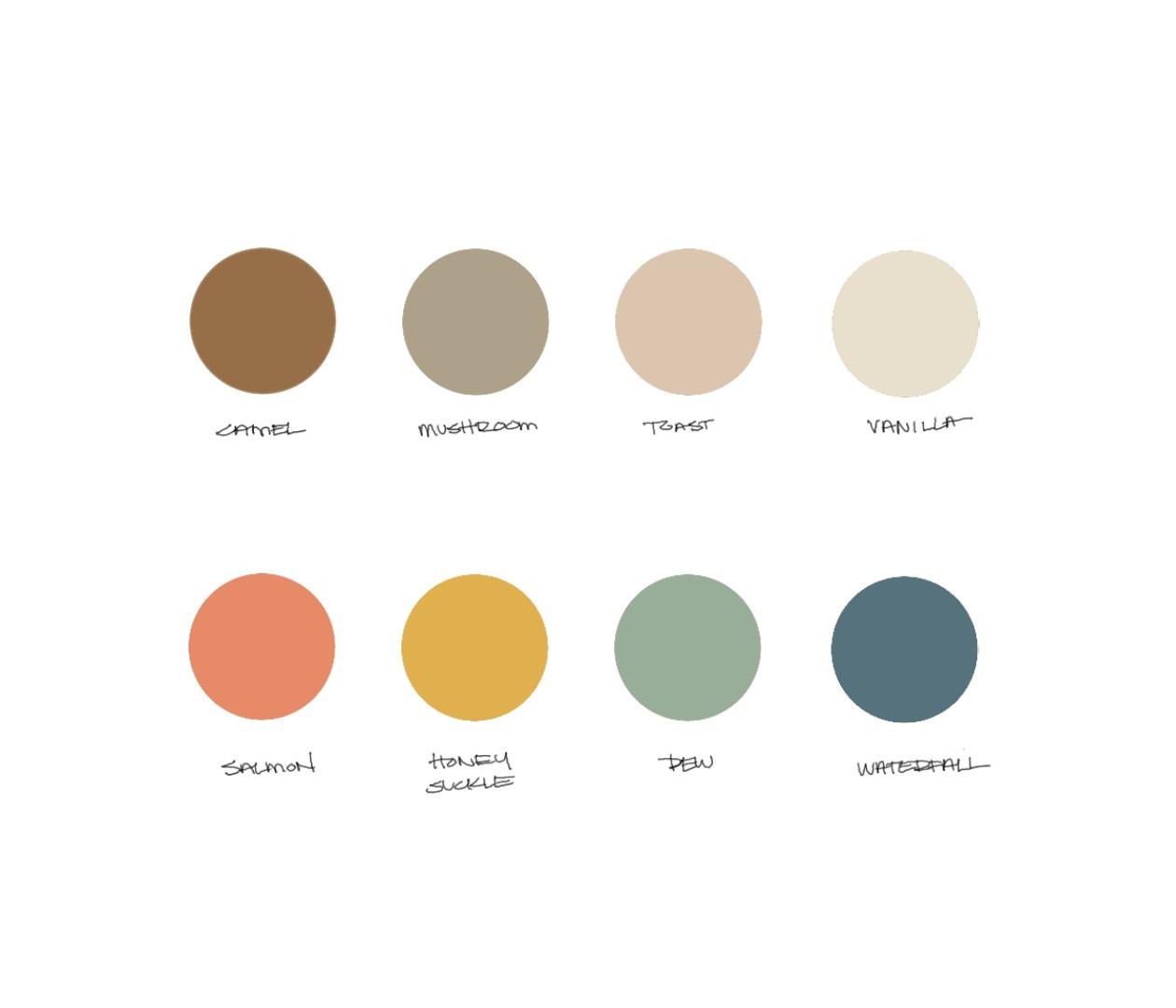 Flat Palette.jpg