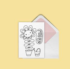 UCard-Flower.jpg