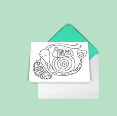 UCard-Snail.jpg
