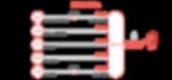 東京 池袋 渋谷 横浜 川崎 自由が丘 奥沢 都内 鍼灸 不妊 妊活 美容鍼