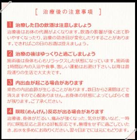 menu_biyou300px-15.png