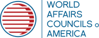 World Affairs Councls of America logo