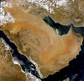 Arabian_Peninsula_dust_SeaWiFS-2.jpg