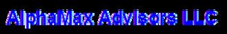 Sponsor image: AlphaMax Advisors LLC