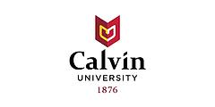 Calvin University.png