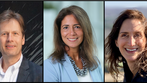 Five added to World Affairs board of directors