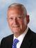 General James Mattis to be Awarded the Vandenberg Prize