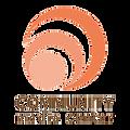 Sponsor logo: Community Media Center
