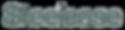 Sponsor image: Steelcase