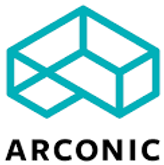 Arconic logo.png