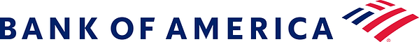 Logo of Bank of Amerca
