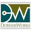 DornerWorks.jpg