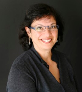 award-winning journalist Sonia Nazario
