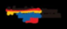 Deutschlandjahr USA Logo