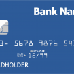 Check In With Your Bank
