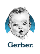 Sponsor logo: Gerber