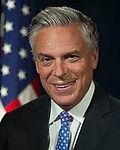 Image of Ambassadr (ret.) Jon M. Huntsman Jr.