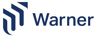 11.29.17_Warner_Logo_IconLeft_CS6.jpg