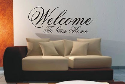 welcome-to-our-home-wall-art-sticker-sti