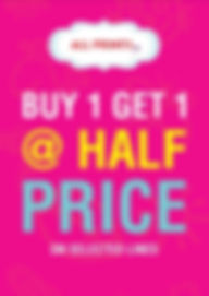obkart Buy 1 Get 1 half price.jpg