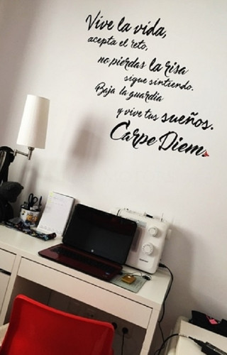 welcome-to-our-home-vinilos-decals-walls