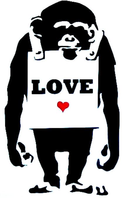 Mono con tu logo