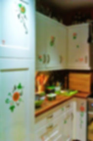 kitchendecals.jpg