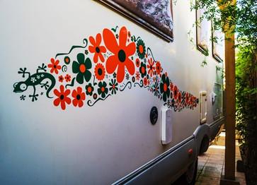 pegatinas flores autocaravanas.jpg
