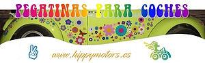 pegatinas hippy motors.jpg