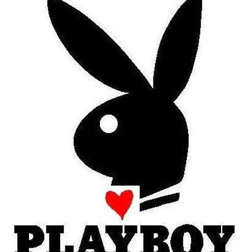 Hippy Playboy