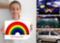 nina con arcoiris.jpg